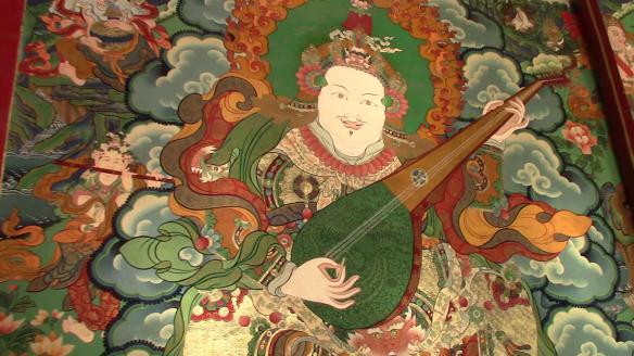 27_Lhasa100015