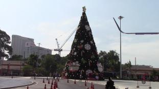 35_Pattaya200002