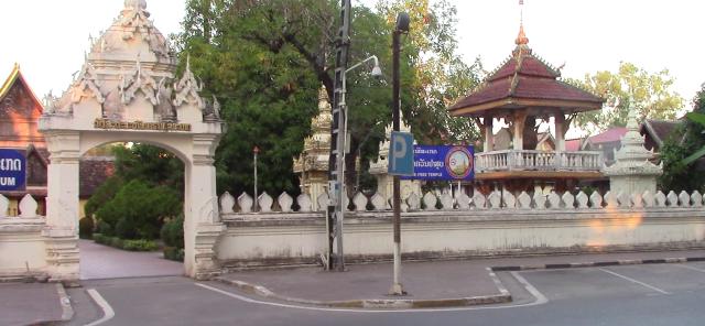 35_Vientiane00017