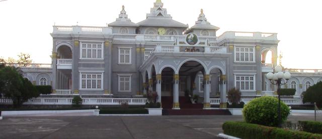 35_Vientiane00018