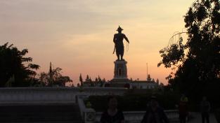 37_Vientiane00019
