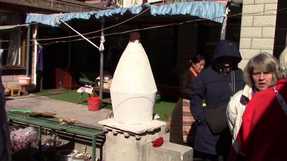 39_Lhasa100024