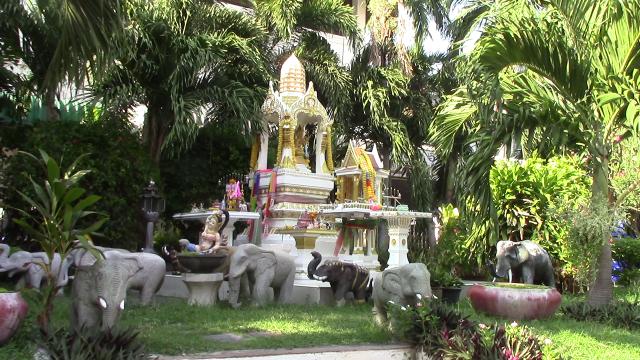 41_Pattaya00003
