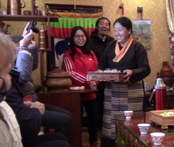 41_Lhasa100020