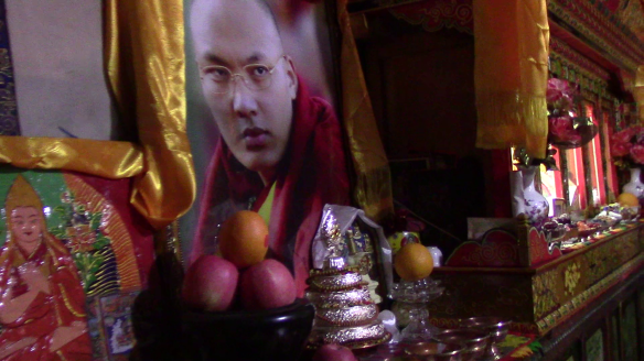 41_Lhasa100023