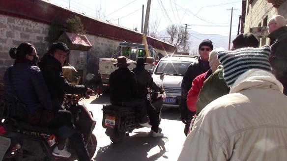 43_Lhasa100026