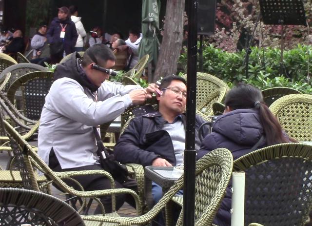 45_Chengdu00026