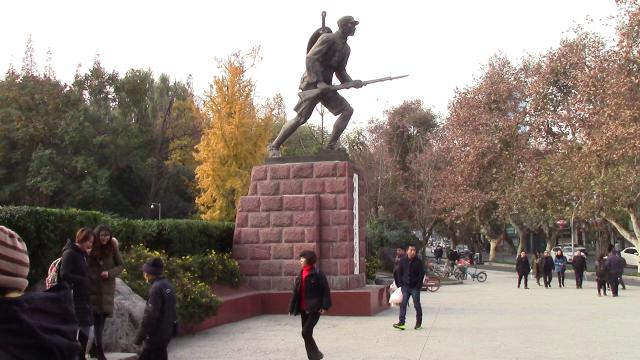50_Chengdu00027