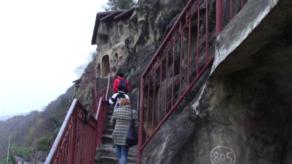 50_Guangyuan00002