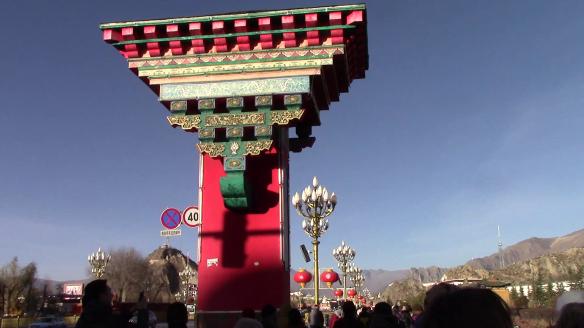 50_Lhasa100001