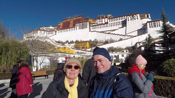 51_Lhasa100004