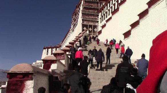 52_Lhasa100003