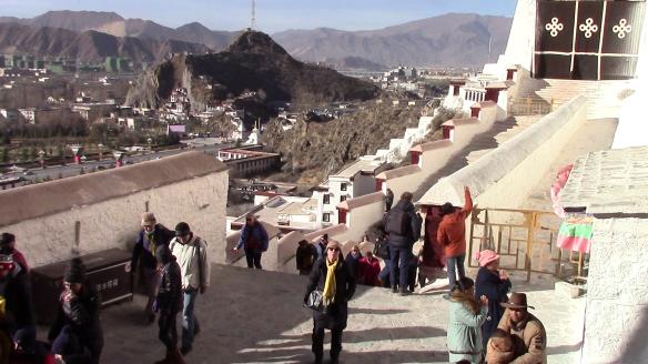 52_Lhasa100004