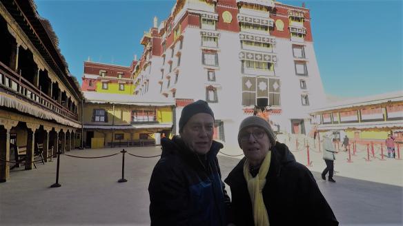 55_Lhasa100002