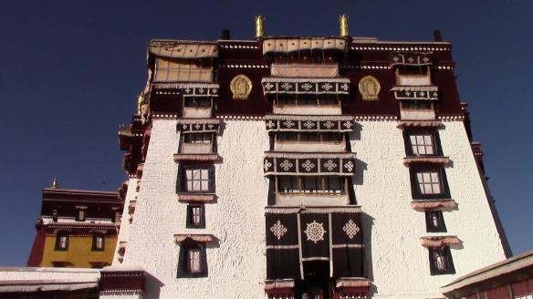 55_Lhasa100005
