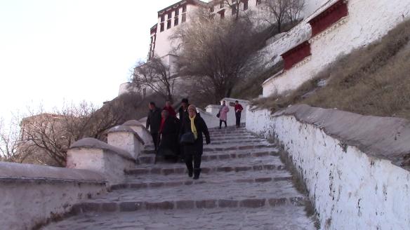 59_Lhasa100009