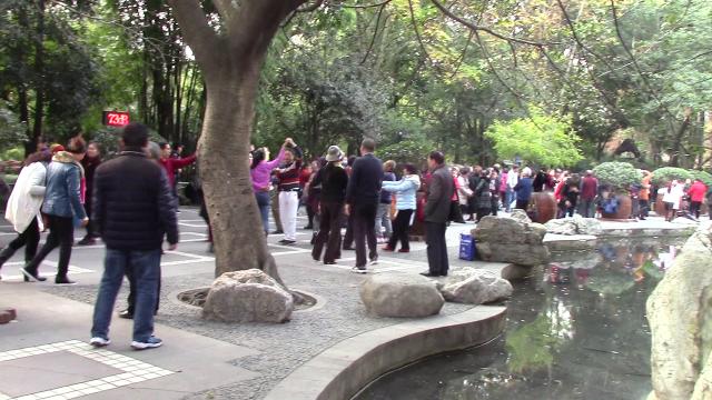 60_Chengdu00028