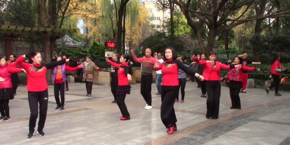 60_Chengdu00037