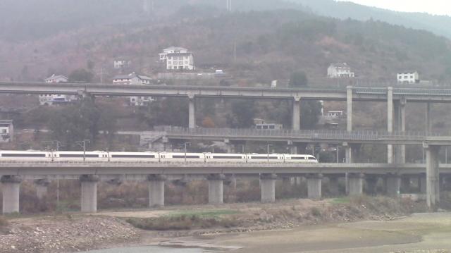 60_Guangyuan00009
