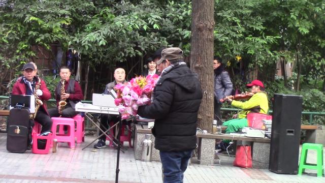 62_Chengdu00032