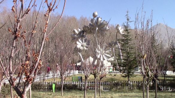 62_Lhasa100012