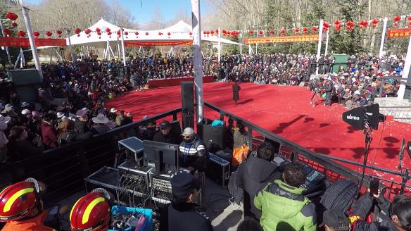 63_Lhasa100001