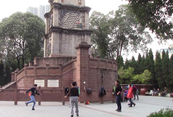 65_Chengdu00038