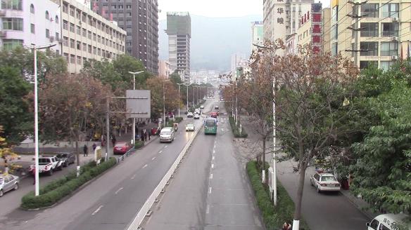 65_Guangyuan00027