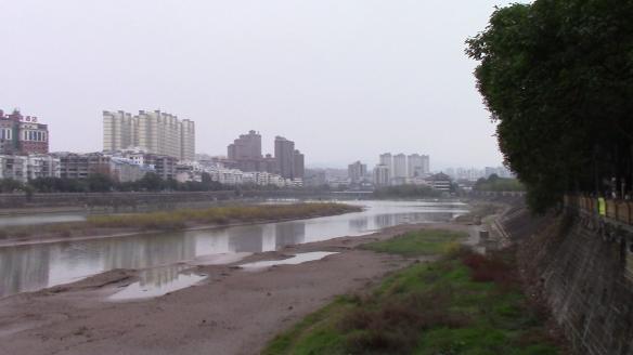 69_Guangyuan00015