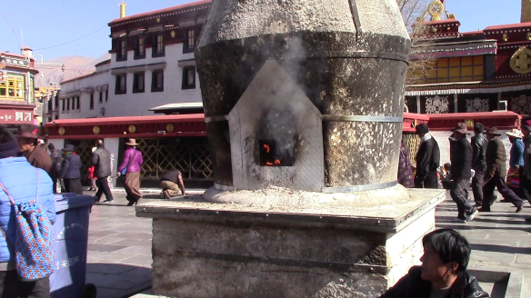 69_Lhasa100015