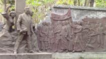 70_Chengdu00042