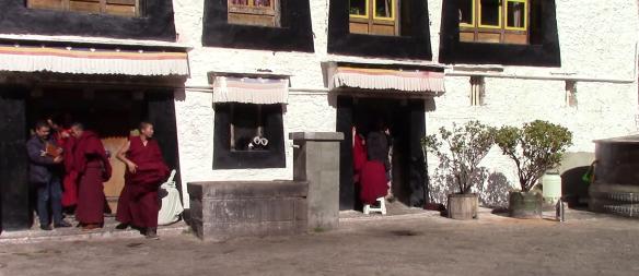 70_Lhasa100016