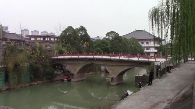 71_Guangyuan00018