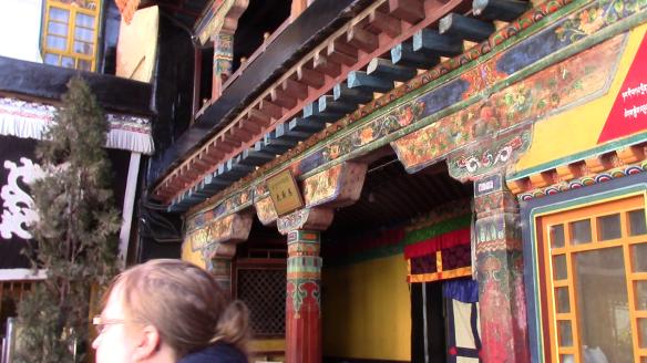 75_Lhasa100017