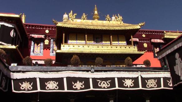 76_Lhasa100018
