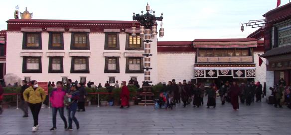 77_Lhasa100019