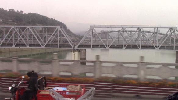 80_Guangyuan00023