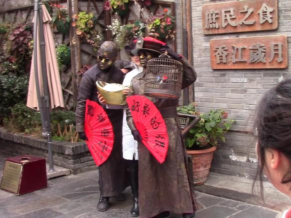 81_Chengdu00054