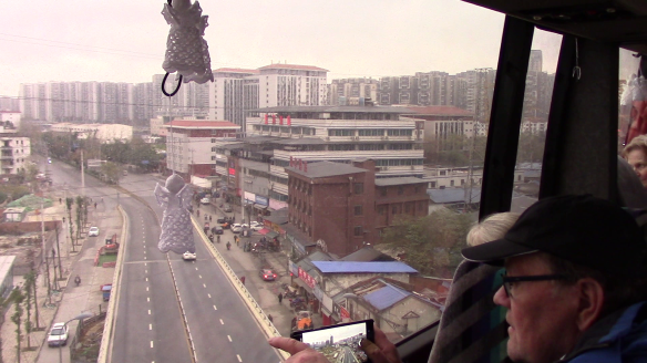 85_Chengdu00025