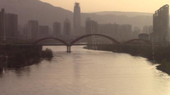 86_Lanzhouhun00017