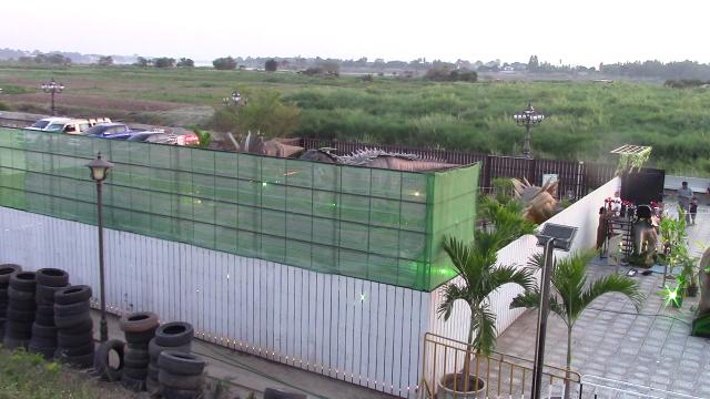 Vientiane00001