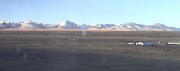 Tiibetiin00008