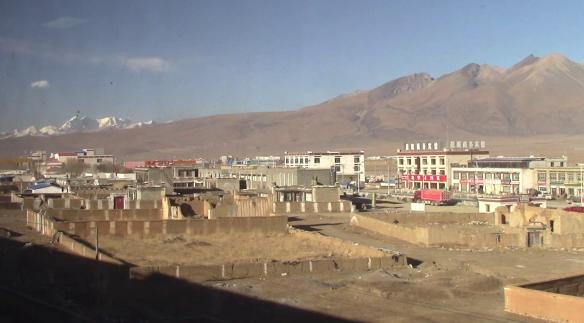 Tiibetiin00013