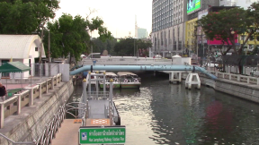 19_Bangkok100003