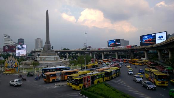 21_Bangkok200014
