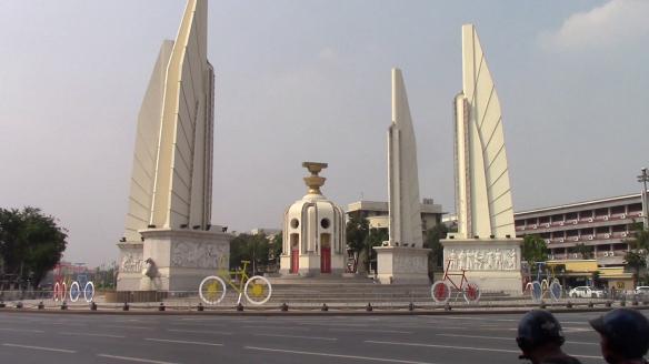 25_Bangkok200007