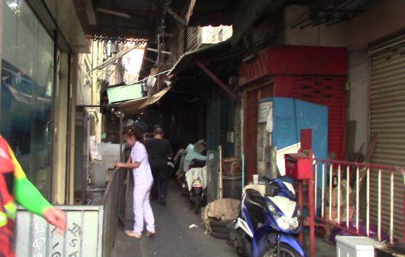 46_Bangkok100007
