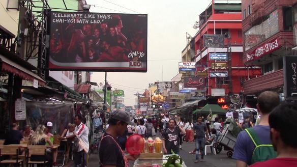 50_Bangkok200012