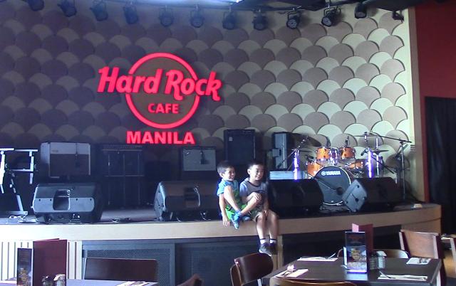 21_Manila200001