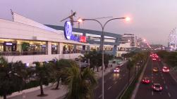 35_Manila200006